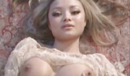 静かな19歳の巨乳 h 無料 動画 女性 向け